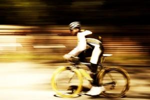 fit-fuer-den-fahrrad-fruehling