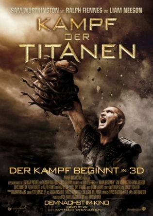 Kampf_der_Titanen_Filmplakat