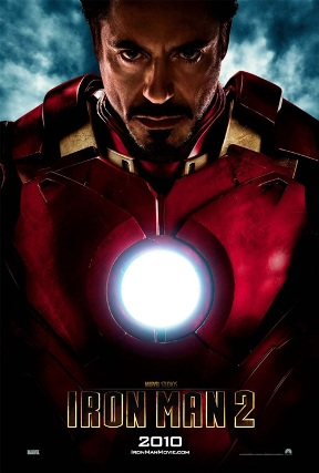 Iron_Man_2_Filmplakat