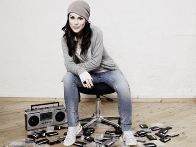Lena-Meyer-Landrut-Eurovison-Song-Contest-2010-Sieger-Deutschland