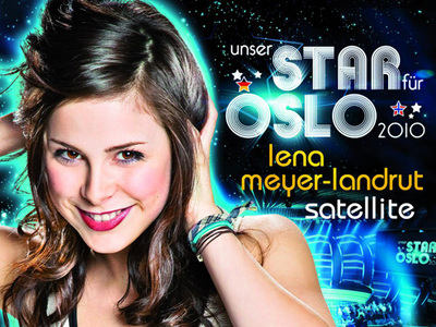 Unser-Star-fuer-Oslo_Lena-Meyer-Landrut_Single-Satellite