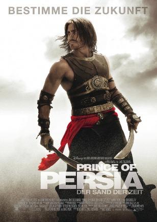 Prince_of_Persia_Filmplakat