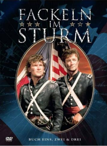 Fackeln_im_Sturm_Film