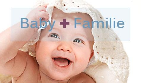 baby-plus-familie-logo