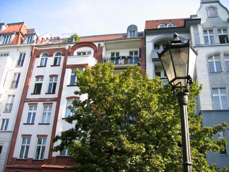 immobilienwirtschaft-2012