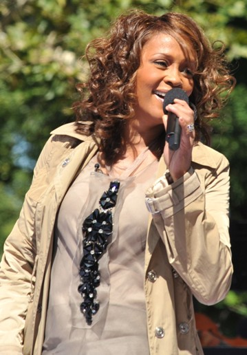 Whitney-Houston-tot