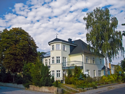 immobilien-trends-2012