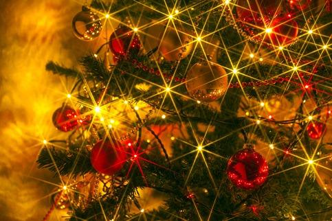 Geschenkideen für weihnachten 2012