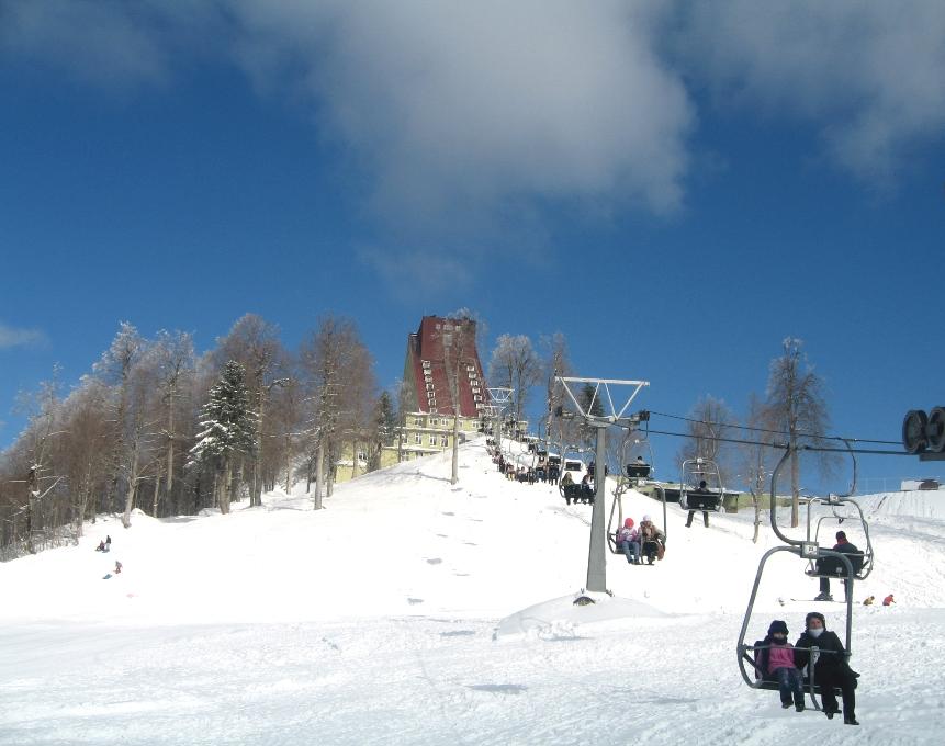 winterurlaube-2013